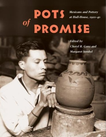 Pots of Promise: Mexicans and Pottery at - History Mexican Pottery Shopping Results