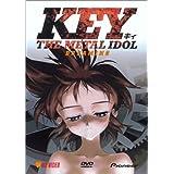 Key the Metal Idol: V.2 Dreaming