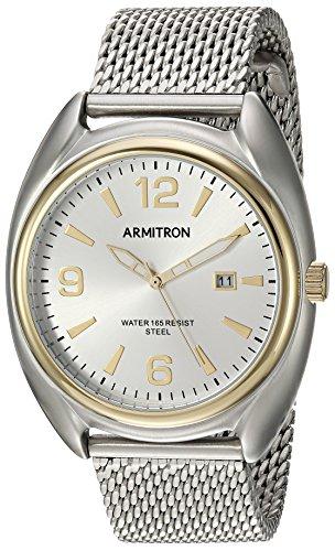 Casio General Men's Watches Strap Fashion MTP-1095Q-9B1 - WW