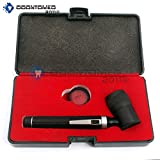 OdontoMed2011® DERMATALOGY DERMATOSCOPE SET SKIN EXAMINATION INSTRUMENTS ODM