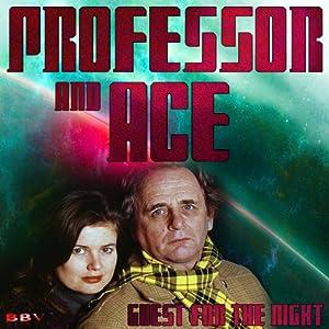 Professor & Ace Performance