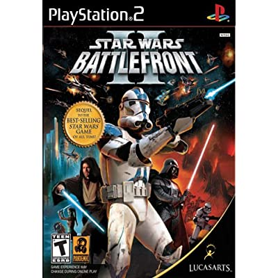 star-wars-battlefront-ii-playstation-1