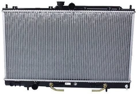 Koyorad A2764 Radiator