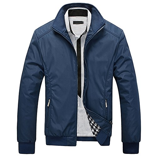 Chauds Automne Homme Hommes Liuxc Vêtement Lavés Confortables FTP8fwY