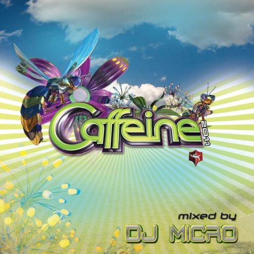 caffeine-2011