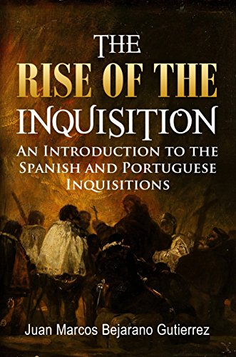 Introduction to inquisition censorship documents