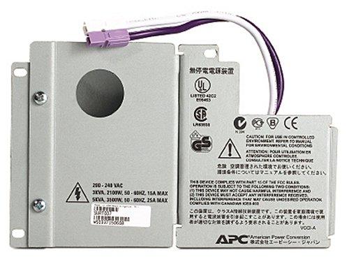 APC SURT007 3000/5000VA Input/Output Hardwire Kit (Discontinued by Manufacturer)