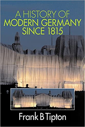 Amazon a history of modern germany since 1815 9780520240490 a history of modern germany since 1815 first edition fandeluxe Choice Image