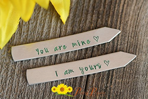 personalized-collar-stiffeners-collar-stays-personalized-suit-accessories-handstamped-handmade-custo