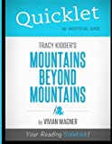 Image of Quicklet - Tracy Kidder's Mountains Beyond Mountains