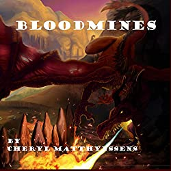 Bloodmines