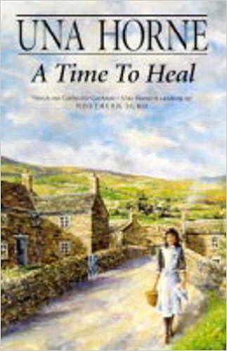 Rapidshare download di libri di kindle A TIME TO HEAL in Italian ePub