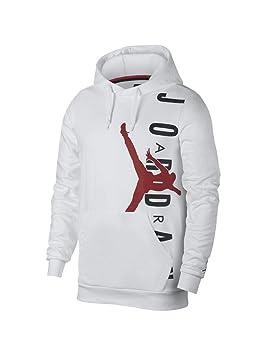 Nike Jordan Jumpman Air Lwt Sudadera, Hombre: Amazon.es: Deportes y aire libre