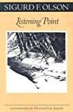 Listening Point (Fesler-Lampert Minnesota Heritage)