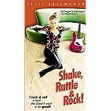 Shake Rattle & Rock