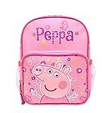 2017 New E-ONE Peppa Pig 10
