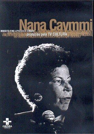 nana-caymmi-programa-ensaio-tv-cultura