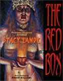 The Red Box, Stacy Lande, 0867195002