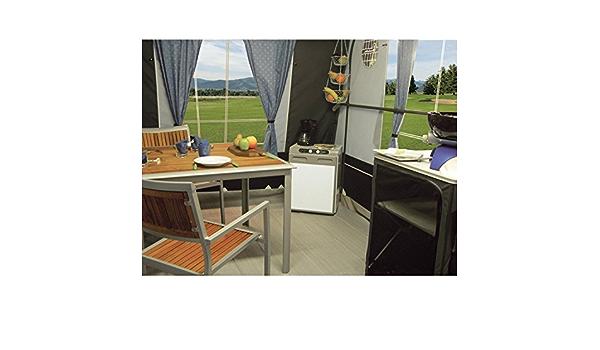 Amazon.es: Alfombra Midland 250 X 450 tienda avance camping