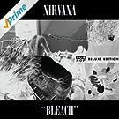 Bleach (Deluxe)