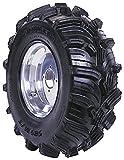 Titan AT 589 M/T 6 Ply 25-12.00-10 ATV Tire