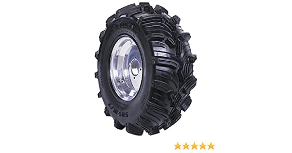 ITP AT589 27x11-12 NEW Tire