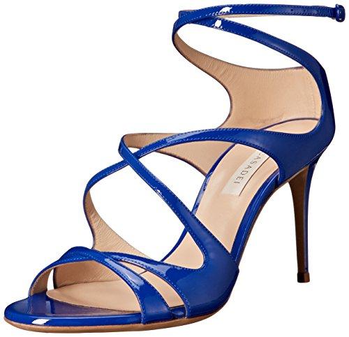 cba71b414217 Casadei Women s Dress Sandal high-quality - ferre-maq.com.ar