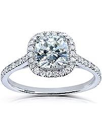 Womens Engagement Rings | Amazon.com