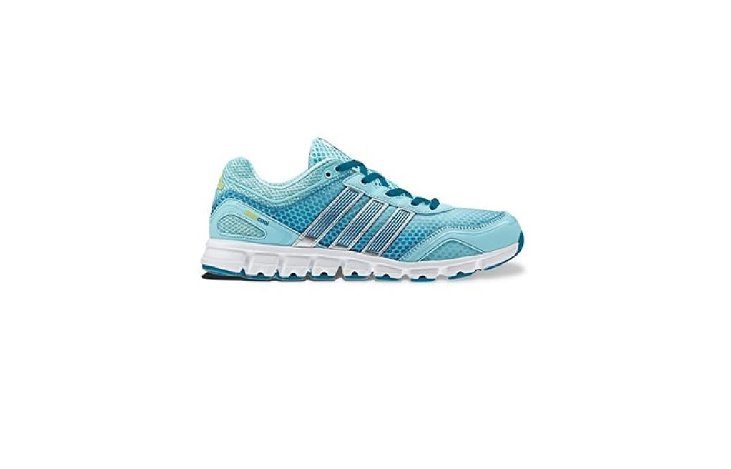 Adidas ClimaCool Modulation 2 Women's Running Shoes (6