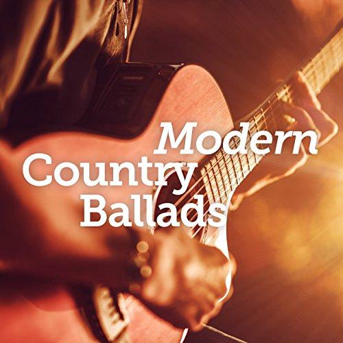Modern Country Ballads