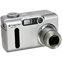 Polaroid PDC-5350 5.0 Mega Pixel Digital Camera