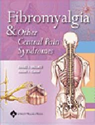 Fibromyalgia and Other Central Pain Syndromes