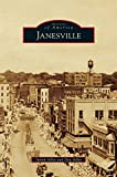 img - for Janesville book / textbook / text book