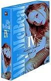 アリー my Love フォース・シーズン DVD-BOX vol.2