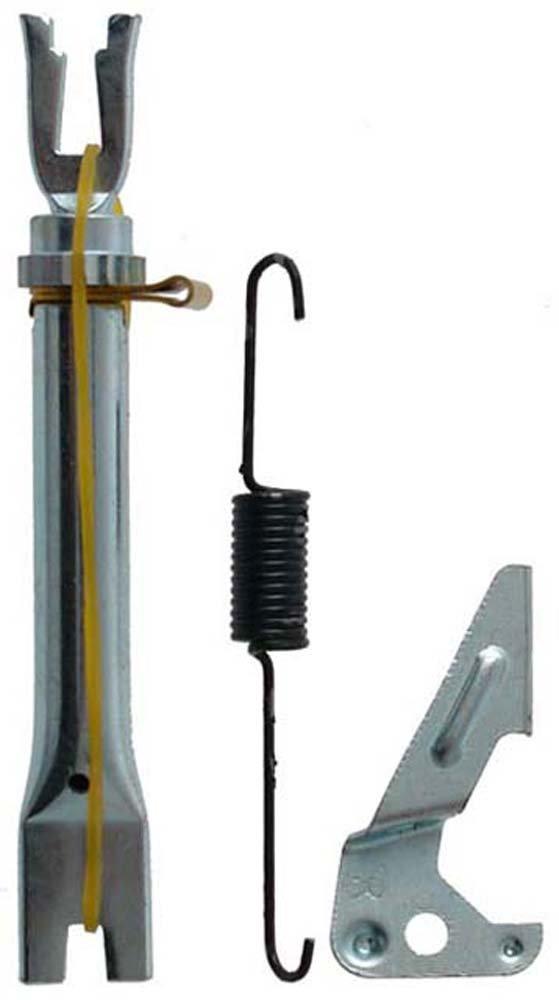 Raybestos H12565 Professional Grade Drum Brake Adjuster Kit
