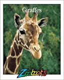 Giraffes, John Bonnett Wexo, 1888153474