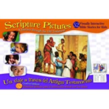 Scripture Pictures - A Journey Through The Old Testament