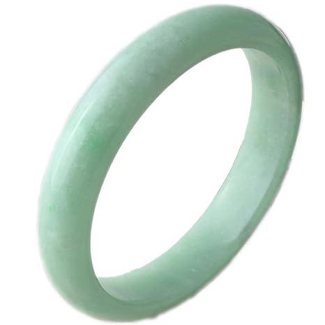 vendita scontata lussureggiante nel design miglior sito web Zhiming Giada denaro per bambini di bracciale braccialetto ...