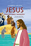 Jesus and His Early Ministry, Scandinavia Publishing, 877247565X