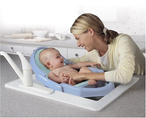 Safety First Baby Bath Seat Mobroicom