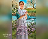 img - for Weddings At Promise Lodge (Promise Lodge Series) book / textbook / text book