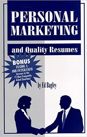 Ed bagley resume persuasive research paper topics for high school