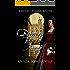 Between Two Kings: A Novel of Anne Boleyn