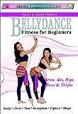 Bellydance Fitness