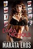 The Dara Nichols Boxed Set: Dara Nichols Series: Reverse Harem Stories 1-8 (Volume 1)