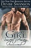 Smart Girl Swept Away