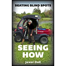 Seeing How: Beating Blind Spots