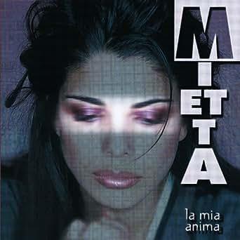 mp3 mietta
