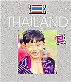 Thailand, Alex Ericson, 1567669131