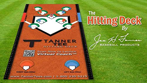 Hitting Deck by Tanner Tees by Tanner Tees